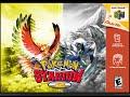 Pokemon Stadium 2 (Vidéo Test)