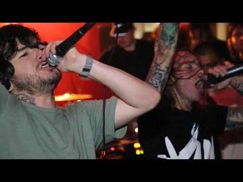 Brokencyde (Live in LA, 9/22/17)