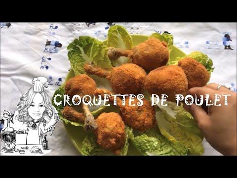 recette-de-croquettes-de-poulet