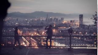 Coca-Cola - Taste the feeling Break Up - Kosovo 15' TVC