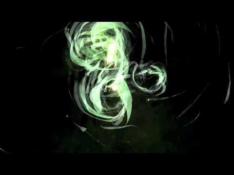 Ludovico Einaudi - Melodia Africana I mp3