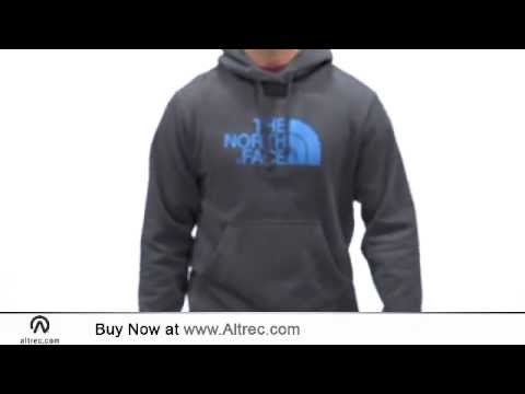 4d7a50c23 The North Face Men's Half Dome Hoodie