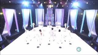 One Love SOLO - Arashi MastuJun