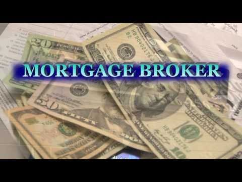 What To Know About Mortgage Fees