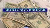 Lender Fees Worksheet Overview - YouTube