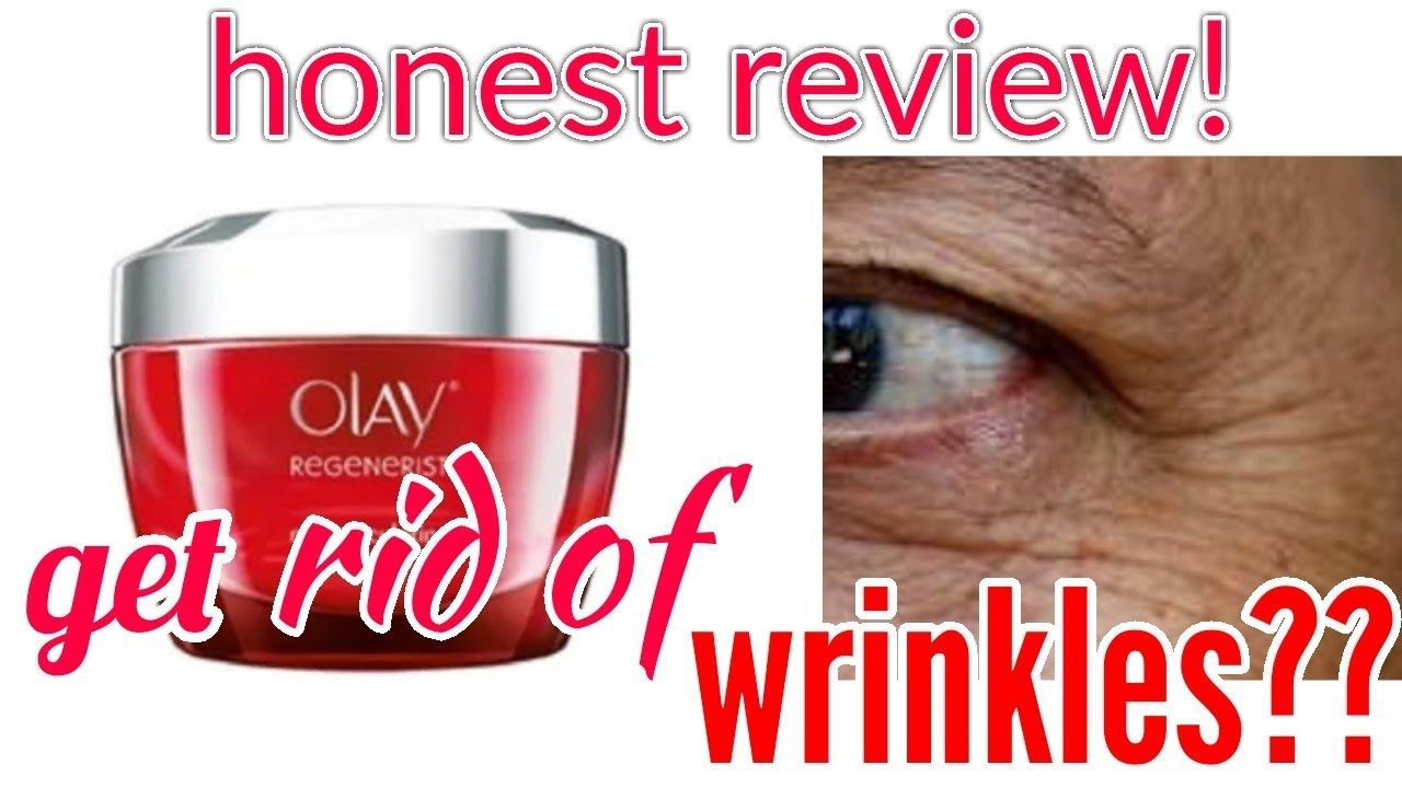 Which Is The Best Anti Wrinkle Cream In Indiaolay Regenerist Anti Wrinkle Cream