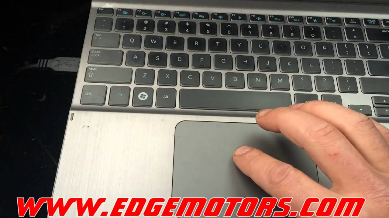 VW Audi immobilizer key programing smart key by Edge Motors
