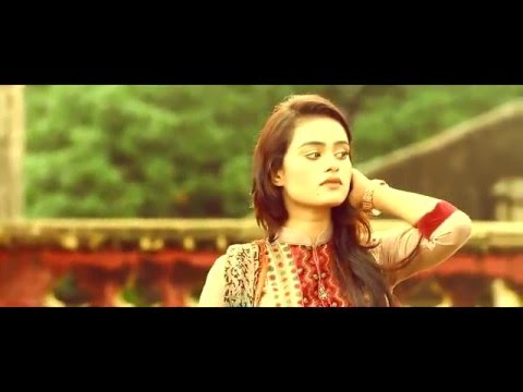 Bangla New Song Shopno Amar By Afzal