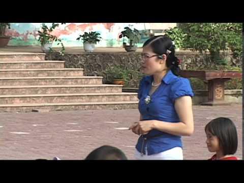 Tiếng Việt 1 - CGD, Mẫu 0 - Bên phải, Bên trái (file 3)