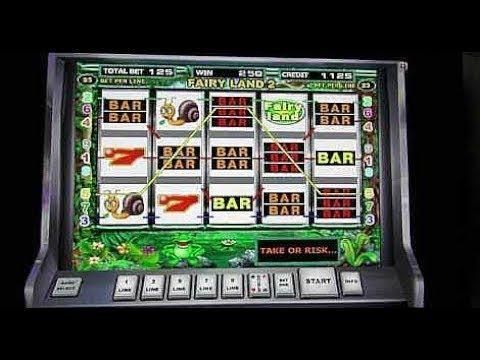 Fairy Land 2 как выиграть в интернет казино !  Как я выиграл в игровые автоматы казино вулкан