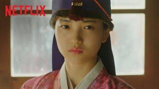 Gambar cover สุภาพบุรุษตะวันฉาย   ตัวอย่างซีรีส์รายสัปดาห์ (2) [HD]   Netflix