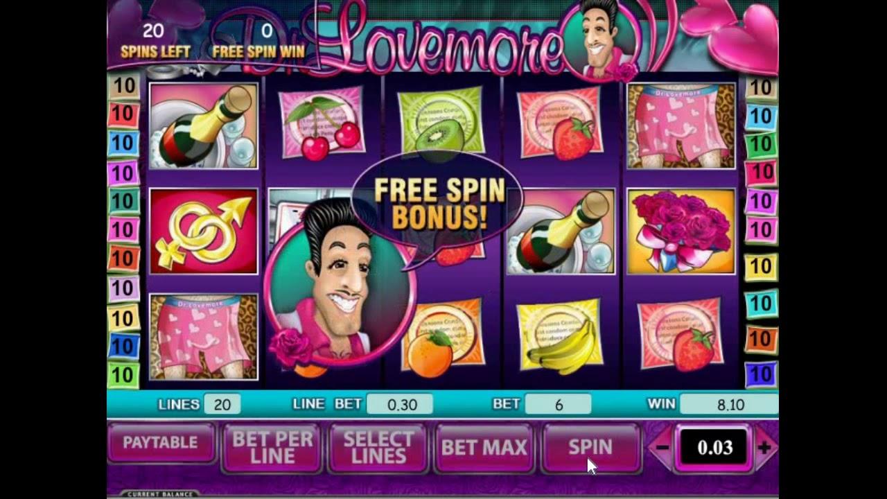 Игровой автомат bejeweled