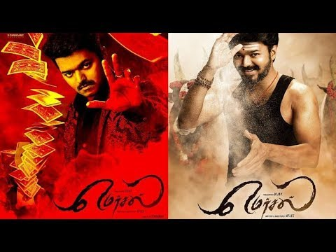free download tamil movies in tamilpark.net