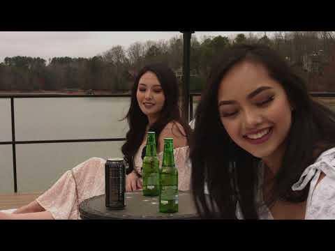 Yasmi - Nco Koj Tsis Ploj (Official Music Video) thumbnail