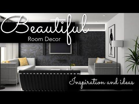Home Decorating Ideas on a BUDGET ~ Bedroom, Kitchen, Living Room -  Poundland, B&M, Wayfair &Next