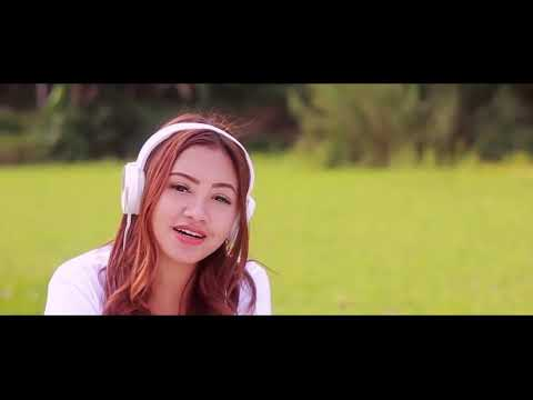 Sayang 2 cover ( keroncong ) by Dhevy