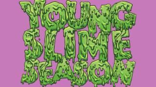 Zack Slime Fr ft. Slimelife Shawty & Lil Clockk - My Niggas [Prod. By Ryan Hemsworth]
