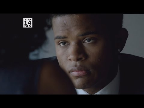 "American Crime 2x04 Promo  ""Season Two: Episode Four"""