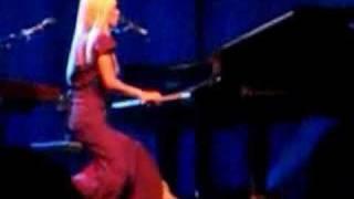 Tori Amos - Almost Rosey - Washington REMIX