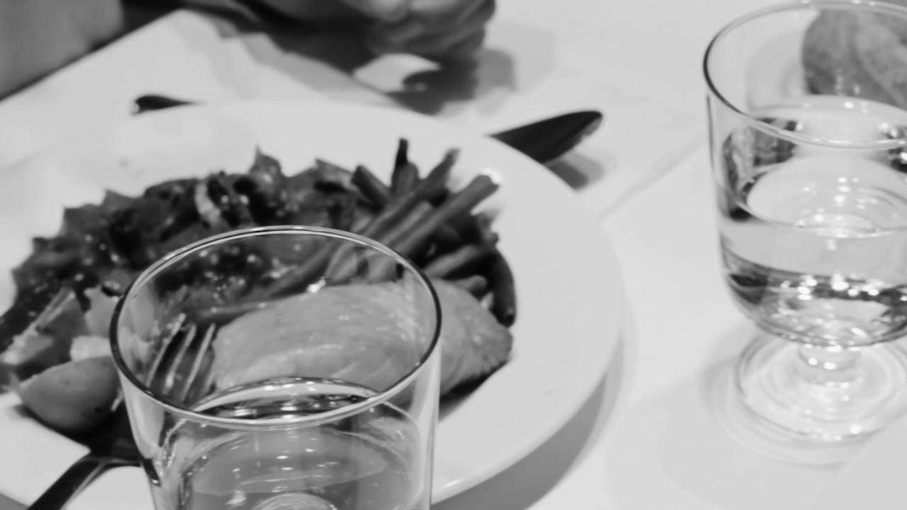 Hoy cenamos en ikea mallorca youtube - Instrucciones armario pax ...