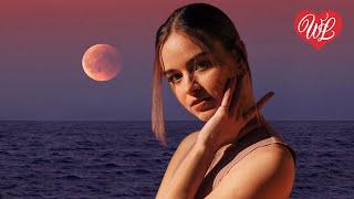 ПЕЛЕНА ♥ РУССКАЯ ДЕВУШКА ШИКАРНО ТАНЦУЕТ ♥ RUSSIAN GIRL DANCING TO BEAUTIFUL MUSIC