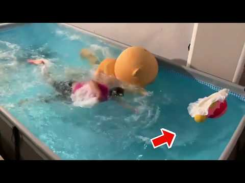 【Part16】ちぃたん☆欲張り動画セットJapanese Mascot Fails, Fights & Funny Moments Video