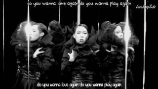 Uhm Jung Hwa Dreamer MV English subs Romanization Hangul HD.mp3