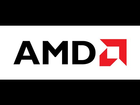 AMD Fanboy song for 1 Hour