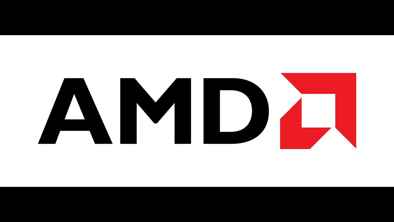 Amd Fanboy Song For 1 Hour Youtube