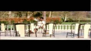 mohabbatein - violin scene (HD 1080p)