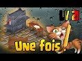 Level 21, une fois ! Hay Day - Guide débutants