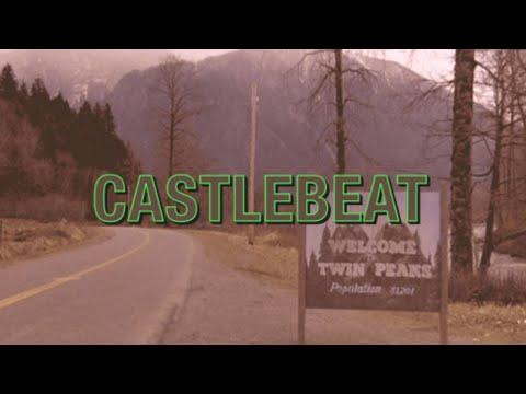 CASTLEBEAT - Falling Forward (music video)