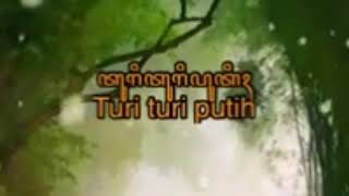 "Download Lagu 😀 Tembang Campursari "" Turi-Turi Putih "" [ Langgam Klasik Campursari Jawa ] mp3"