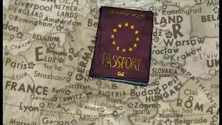 EU市民権はいくらで買える?