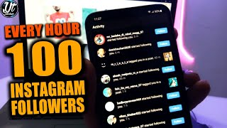 HOW TO INCREASE INSTAGRAM FOLLOWERS 2019 - HOW TO GET REAL INSTAGRAM FOLLOWERS 2019 - YT TEACHER NEW
