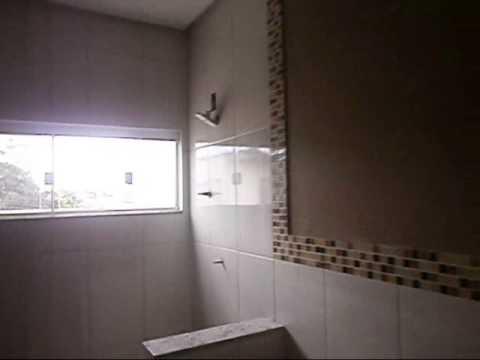 Casa cor 2013 pintura especial youtube for Como elegir pintura para casa