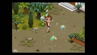 АВАТАРИЯ | ОБНОВЛЕНИЕ на 8 марта 2014!!!!!