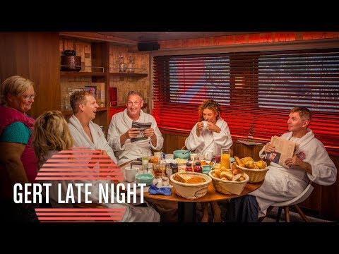 scheepsjournaal-#17:-gert-&-james-mogen-niet-meer-praten-over-💩-|-gert-late-night