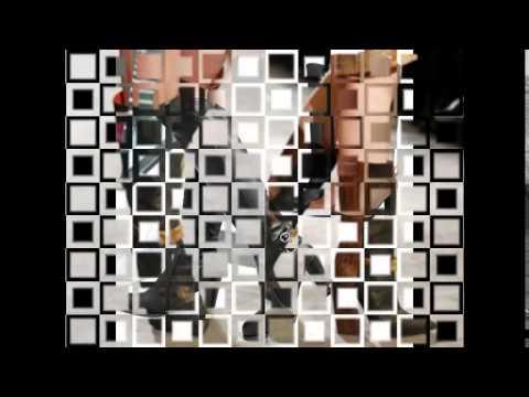 Интернет-магазин «под каблуком» предлагает купить обувь в. Функциональный каталог обуви, огромный ассортимент моделей на любой. Женская зимняя обувь. Быстрый просмотр 15bel05-01-01a сапоги. Baden. -55%.
