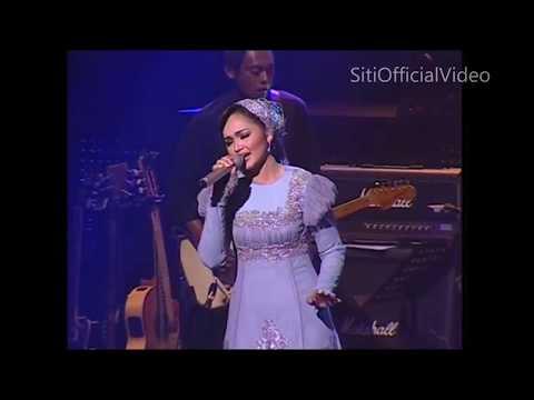 Dato Siti Nurhaliza - Biarlah Rahsia (Rock Version)
