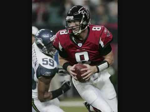 5 Quarterbacks to watch out for the 2008 NFL Season