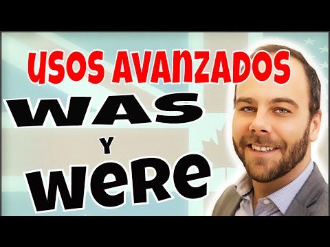 was-/-were---nivel-avanzado-(verbo--ser--y--estar--en-inglés)