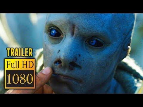 🎥 COLD SKIN 2017  Full Movie  in Full HD  1080p