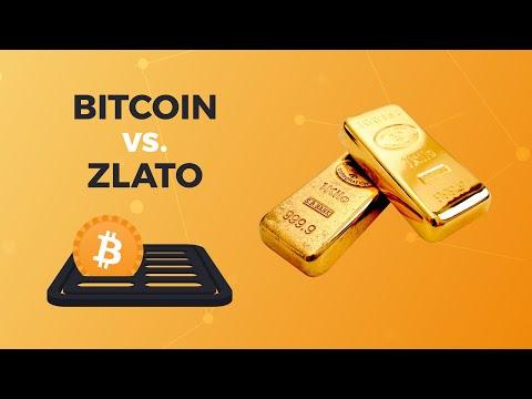 #42---bitcoin-vs.-zlato