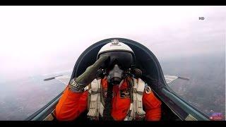 Download Video Atraksi Flypast Pesawat Tempur TNI AU di Upacara Hari Kemerdekaan RI ke-71 MP3 3GP MP4