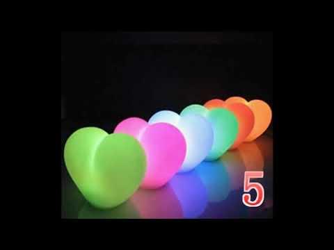 Top 05 Tamil love ringtones
