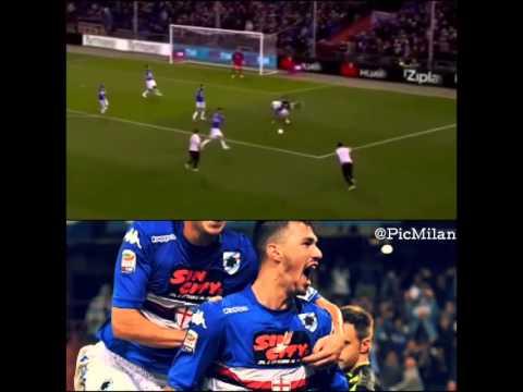 Alessio Romagnoli - AC Milan