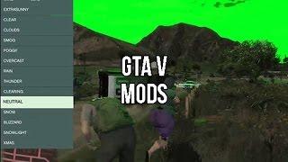 Noob Friendly Tutorial How To Install GTA V Mod Menu On PC | Script Hook V Steam & Non Steam