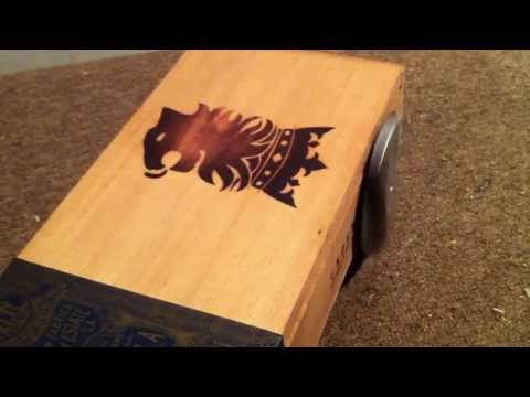 cigar-box-pickup-winder-kit