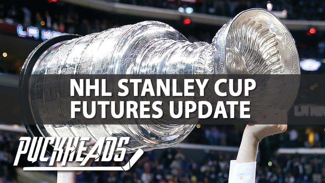 Stanley Cup finals preview: Predators vs. Penguins